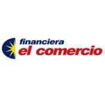Financiera El Comercio's Logo