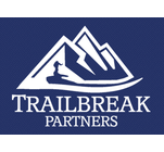 Trailbreak Partners's Logo