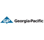 Georgia-Pacific Foundation, Inc.'s Logo