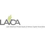 LAVCA (Latin American Private Equity & Venture Capital Association)'s Logo