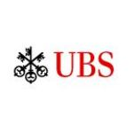 UBS (Values Based Investing) UBS Equity SICAV Climate Change's Logo