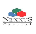 Nexxus Capital Nexxus 1's Logo