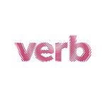 Verb, Inc.'s Logo