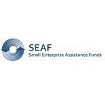 Small Enterprise Assistance Funds Georgia Regional Development Fund's Logo