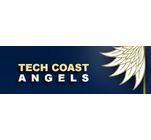 Tech Coast Angels's Logo