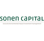 Sonen Capital's Logo