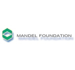 Mandel Foundation's Logo