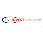 Cenainvest SA CENAINVEST II Ltd's Logo