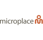 Microplace's Logo