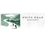 Whiteroad Investments's Logo