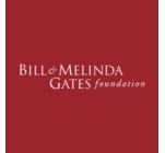 Gates Foundation's Logo