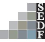 Soros Economic Development Fund's Logo