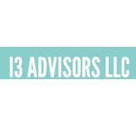 i3 Advisors LLC's Logo