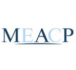MEACP's Logo
