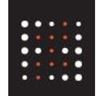 Founders Fund's Logo