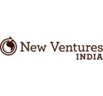 New Ventures India's Logo