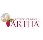 Artha Platform's Logo