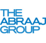 Aureos Capital South Asia Fund's Logo