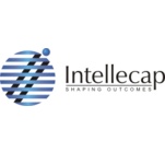 Intellecap's Logo