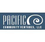 Pacific Community Ventures's Logo