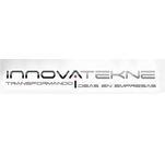 Innovatekne's Logo