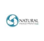 Natural Investments LLC's Logo
