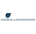 Council on Foundations's Logo