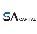 SA Capital Limited's Logo