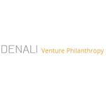 Denali Venture Philanthropy's Logo