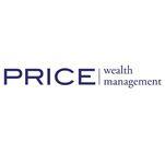 Price Wealth Management's Logo