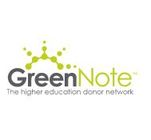 GreenNote's Logo
