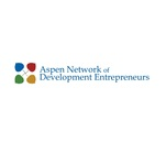 Aspen Network of Development Entrepreneurs (ANDE) Capacity Development Fund's Logo
