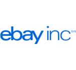 eBay Foundation's Logo