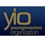 Young Investors Organization (YIO)'s Logo