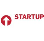 Startup America's Logo