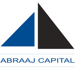 Abraaj Capital (Riyada Enterprise Development) Riyada Enterprise Development (SME Focused)'s Logo