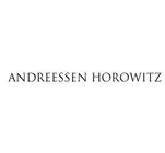Andreesson Horowitz's Logo