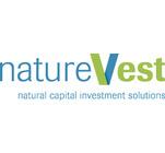 NatureVest's Logo