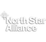 North Star Alliance's Logo