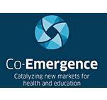 Co-Emergence Capital's Logo