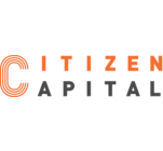 Citizen Capital's Logo