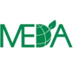 MEDA's Logo