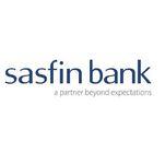 Sasfin Private Equity Fund's Logo