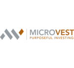 MicroVest Capital Management's Logo