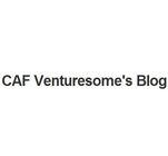 Venturesome's Logo