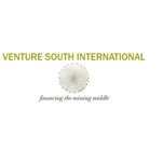 Venture South International's Logo