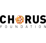 Chorus Foundation's Logo