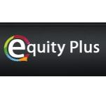 Equity Plus's Logo