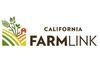 Farm Link's Logo