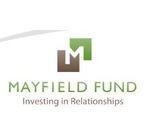 Mayfield Fund's Logo